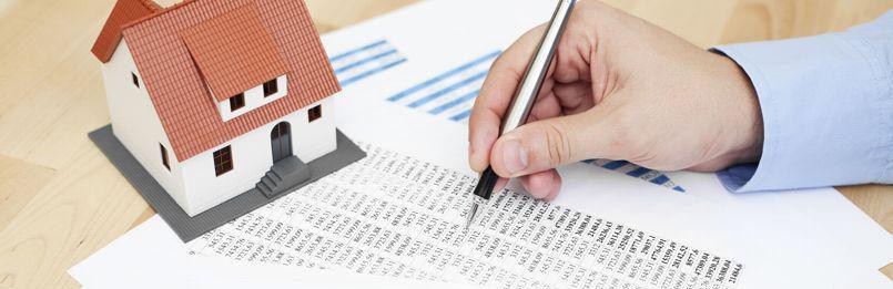 acquérir un logement PEL