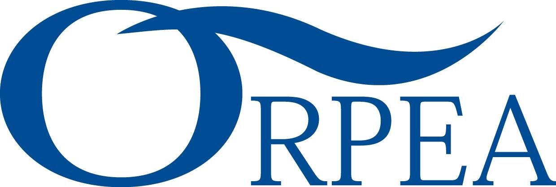 chambre Orpea - image
