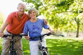 residences-seniors