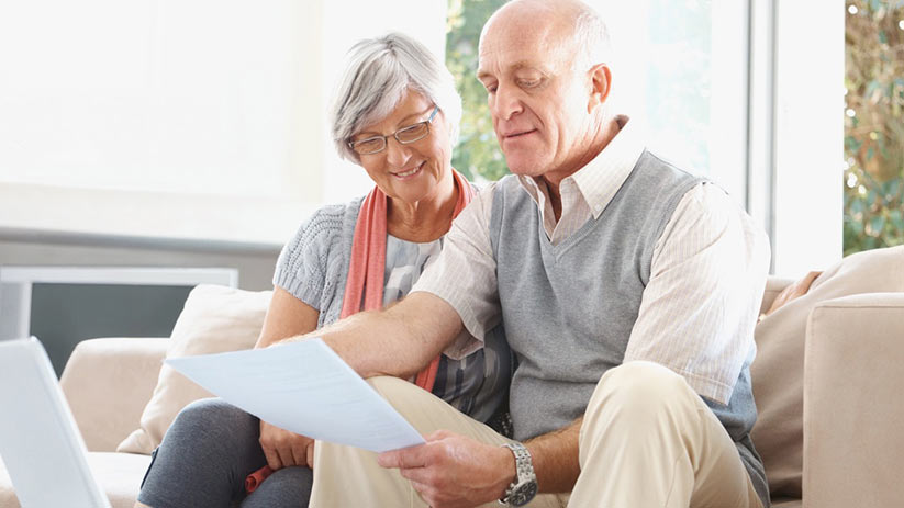 credits adaptes aux situations des personnes retraitees