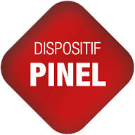 dispositif-pinel