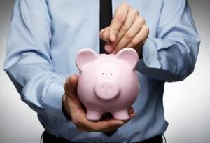 épargner-son-argent