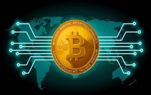 plateforme Binance bitcoin