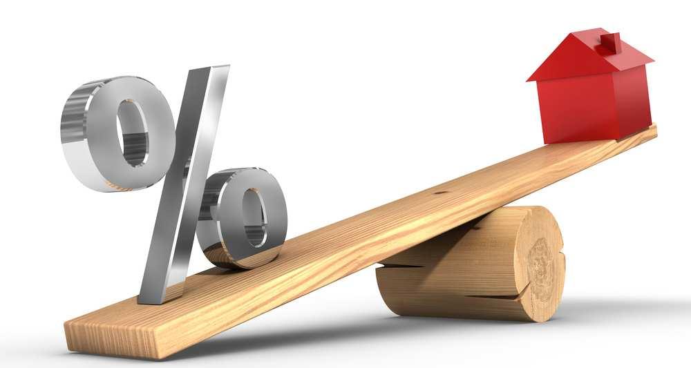 Avoir l'audace de négocier le taux du crédit