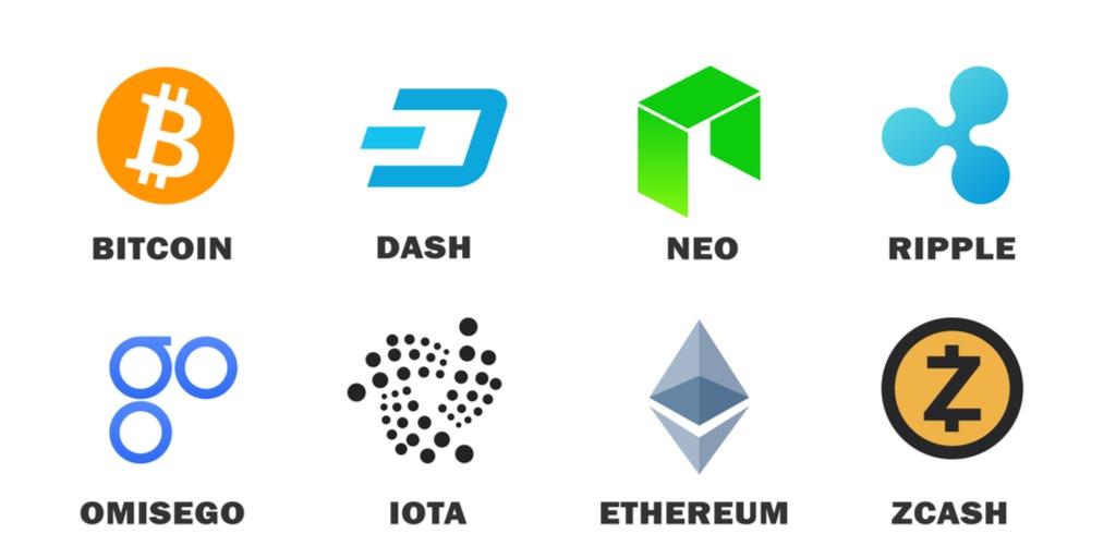 Crypto-monnaies qu'est ce que c'est