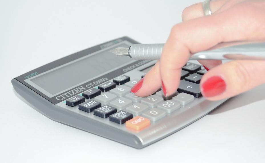 Raccourcir la durée d'emprunt